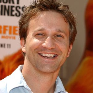 Breckin Meyer Biography, Age, Height, Weight, Family, Wiki & More