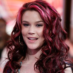 Joss Stone Biography, Age, Height, Weight, Family, Wiki & More