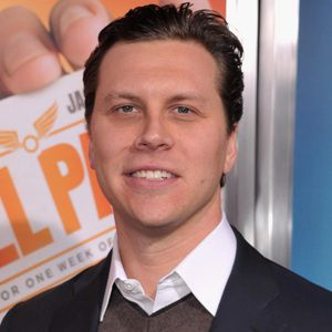 Hayes MacArthur Biography, Age, Height, Weight, Family, Wiki & More