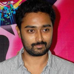 Prasanna (Actor) Biography, Age, Wife, Children, Family, Caste, Wiki & More