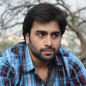 Nara Rohit Biography, Age, Height, Weight, Girlfriend, Family, Wiki & More