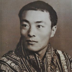 Jigme Dorji Wangchuck Biography, Age, Death, Height, Weight, Family, Wiki & More