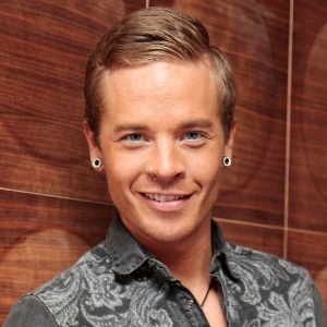 Sauli Koskinen Biography, Age, Height, Weight, Family, Wiki & More