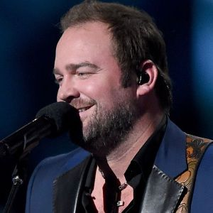 Lee Brice Biography, Age, Height, Weight, Family, Wiki & More