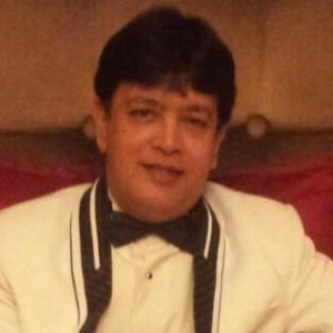 Babloo Mukherjee Biography, Age, Height, Weight, Family, Caste, Wiki & More