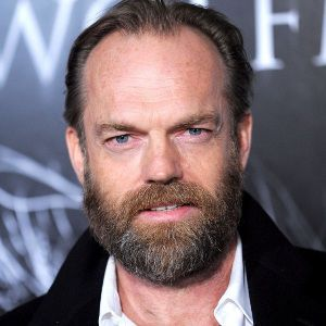 Hugo Weaving Biography, Age, Height, Weight, Family, Wiki & More