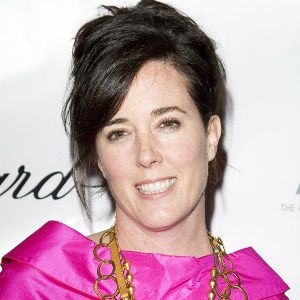 Kate Spade Biography, Age, Death, Height, Weight, Family, Wiki & More
