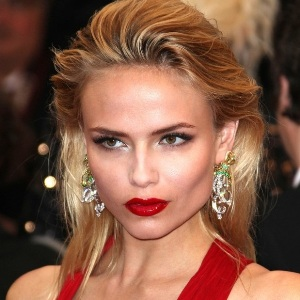 Natasha Poly Biography, Age, Height, Weight, Family, Wiki & More
