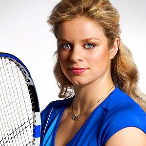 Kim Clijsters Biography, Age, Height, Weight, Family, Wiki & More