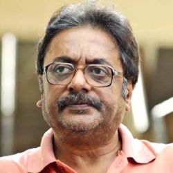 Pratap Pothen Biography, Age, Wife, Children, Family, Caste, Wiki & More