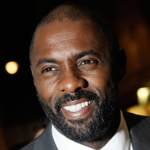 Idris Elba Biography, Age, Ex-wife, Children, Family, Wiki & More