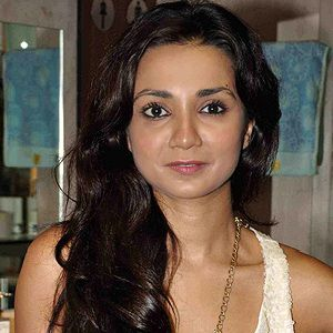 Ira Dubey Biography, Age, Height, Weight, Boyfriend, Family, Wiki & More