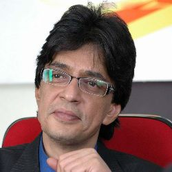 Raghuvaran Biography, Age, Death, Height, Weight, Family, Caste, Wiki & More