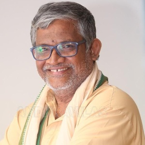 Tanikella Bharani Biography, Age, Height, Weight, Family, Caste, Wiki & More