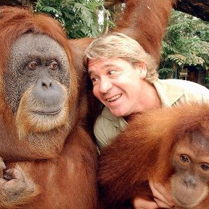 Steve Irwin Biography, Age, Death, Height, Weight, Family, Wiki & More