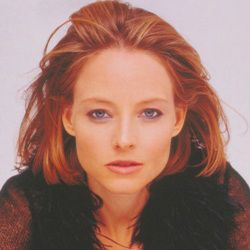 Jodie Foster Biography, Age, Height, Weight, Family, Wiki & More