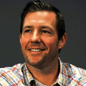 Edward Burns Biography, Age, Height, Weight, Family, Wiki & More