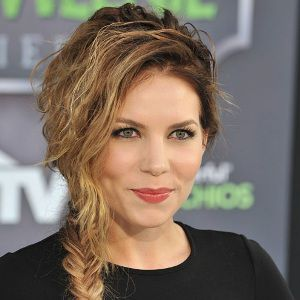 Skylar Grey Biography, Age, Height, Weight, Family, Wiki & More