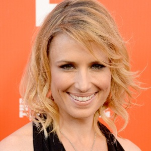Shawnee Smith Biography, Age, Height, Weight, Family, Wiki & More