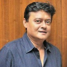 Saswata Chatterjee Biography, Age, Height, Weight, Family, Caste, Wiki & More