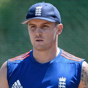 Jason Roy Biography, Age, Wife, Children, Family, Wiki & More