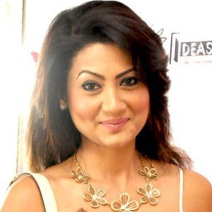 Nigaar Khan Biography, Age, Height, Weight, Family, Caste, Wiki & More
