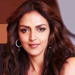 Esha Deol Biography, Age, Husband, Children, Family, Caste, Wiki & More