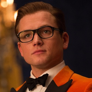 Taron Egerton Biography, Age, Height, Weight, Family, Wiki & More