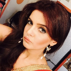 Ihana Dhillon Biography, Age, Height, Boyfriend, Family, Facts, Caste, Wiki & More
