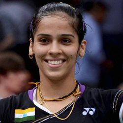 Saina Nehwal Biography, Age, Husband, Children, Family, Caste, Wiki & More