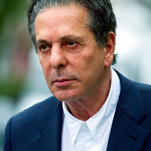 Charles Saatchi Biography, Age, Height, Weight, Family, Wiki & More