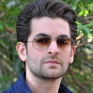 Neil Nitin Mukesh Biography, Age, Height, Weight, Family, Caste, Wiki & More