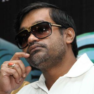 Selvaraghavan Biography, Age, Height, Weight, Family, Caste, Wiki & More