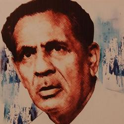 Firaq Gorakhpuri Biography, Age, Death, Height, Weight, Family, Caste, Wiki & More