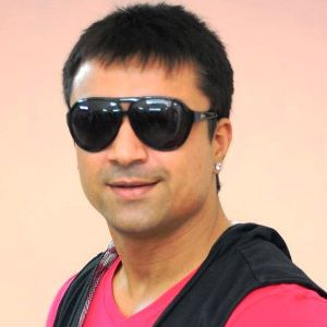 Ajaz Khan Biography, Age, Wife, Children, Family, Caste, Wiki & More