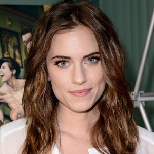 Allison Williams Biography, Age, Height, Weight, Family, Wiki & More