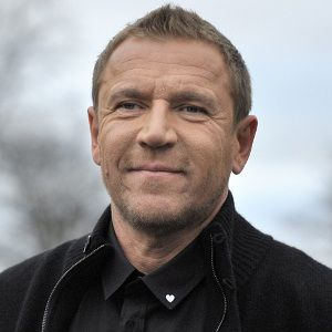 Renny Harlin Biography, Age, Height, Weight, Family, Wiki & More