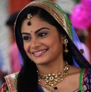 Toral Rasputra Biography, Age, Husband, Children, Family, Caste, Wiki & More