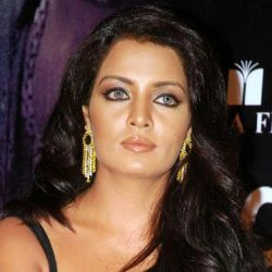 Celina Jaitly Biography, Age, Husband, Children, Family, Caste, Wiki & More