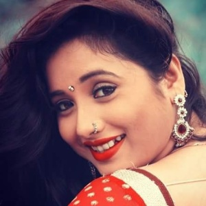 Rani Chatterjee Biography, Age, Height, Weight, Boyfriend, Family, Wiki & More