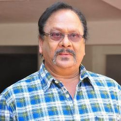 Krishnam Raju Biography, Age, Height, Weight, Family, Caste, Wiki & More