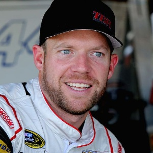 Regan Smith Biography, Age, Height, Weight, Family, Wiki & More