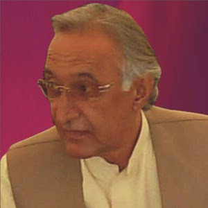 Sangeen Wali Khan Biography, Age, Death, Height, Weight, Family, Wiki & More
