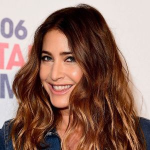 Lisa Snowdon Biography, Age, Height, Weight, Family, Wiki & More