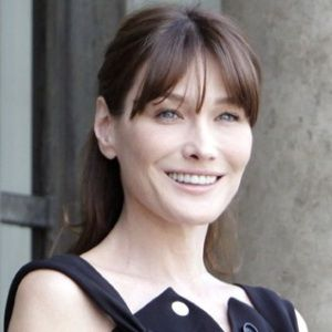 Carla Bruni Biography Age Height Weight Family Wiki More