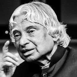 A. P. J. Abdul Kalam Biography, Age, Death, Height, Weight, Family, Wiki & More