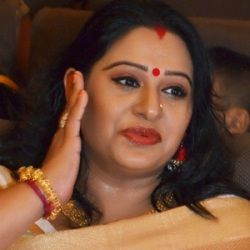 Beena Antony Biography, Age, Height, Weight, Family, Caste, Wiki & More