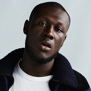 Stormzy Biography, Age, Height, Weight, Family, Wiki & More