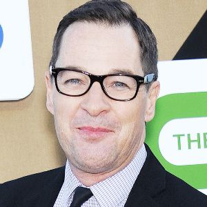 French Stewart Biography, Age, Height, Weight, Family, Wiki & More