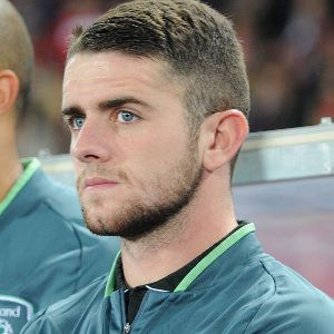 Robbie Brady Biography, Age, Height, Weight, Family, Wiki & More
